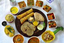 10 'Thalis' From Around India