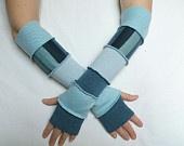 bracelet hand warmers