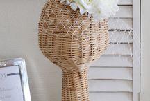 ウェディングヘッドドレス wedding headdress,hair accessories / 花冠、お花のヘアパーツ、ボンネ、カチューシャ、ハット、トーク帽、ヘアスタイルなど、ウェディングで使うヘッドドレスのイメージを集めたボードです。