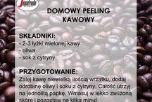 KAWA INACZEJ / COFFEE OFFBEAT