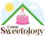 Sweetology Summer Camp / Info about camp, pics, and ideas for kids.
