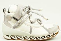 C2C Shoes