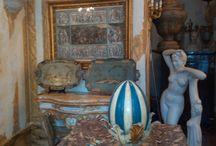 Galleria Baroni