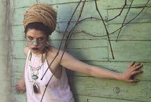 Raluca Polea my couture / designer/stylist/ concept