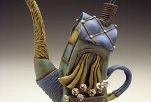 Çaydanlık