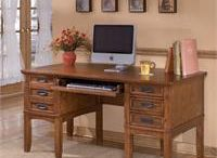 Office Furniture / Quality Bedding and Furniture has a vast selection of office chairs, bookcases, storage, and desks to transform your home office into a space that you would love to work in.