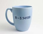 Cups, mugs & C.