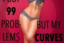 ♡curves♡