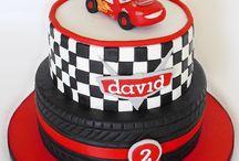 david ' birthday