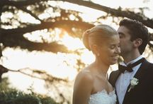 Top Wedding Videographers / The Top Wedding Videographers From Around The World.  Find The Best Videographers In Your Area & Help Plan Your Wedding Day