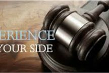 Rozsa Gyene / Law Offices of Rozsa Gyene is a firm known for offering brilliant legal solutions. The team is helpful and have a client first approach.