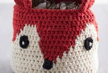 ganchillo-crochet-punto