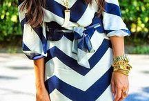 Fashion I love!!! / Love fashion