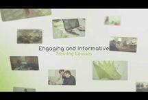Online Toolbox Videos