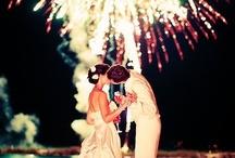i-just-wanna-marry-you / by LisaRebecca