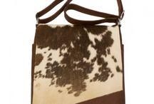 Bags 'N Things / Handbags, scarves 'N Things
