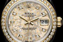 ░ Rolex Ladies Watches ░