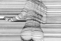 LINE 3D