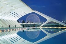 Valencia, Spain / 13th region of 17 in Spain