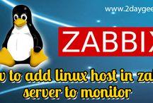 Ubuntu / Linux Mint / Debian / Ubuntu related article