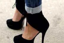 Shoes Lover