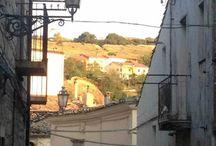 XXVI Festa del Vino / Orsara di Puglia 29 giugno 2013