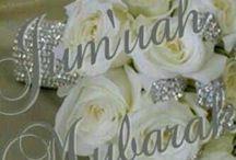 Jumuah Mubarak Messages / Greetings