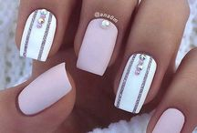 nails_.