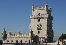 Voyage au Portugal / Idée pour notre voyage