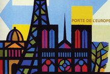 Poster, disegni quadri