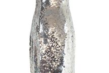 In-stock Items / Long IN STOCK sequin dresses