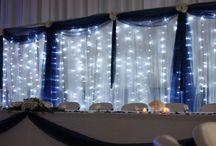 Wedding Bells - Turuz & Fanga
