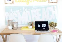 Office Style & Inspiration