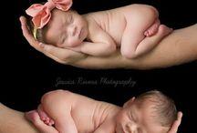Newborn Gemelar