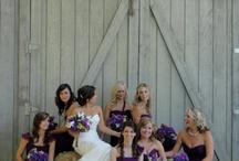 x_wedding party