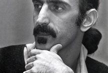 Zappa / Anything anytime ...