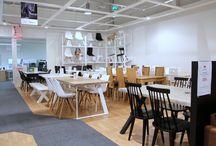 Veke - Rovaniemen uusi myymälä / Tervetuloa Rovaniemen uuteen Veke-myymälään. Osoite on Lampelankatu 9, 96320 Rovaniemi. Avoinna ma - pe 10 - 18, la 10 - 15.