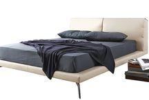 AM sypialnia