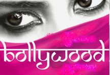 MOVIE • Bollywood