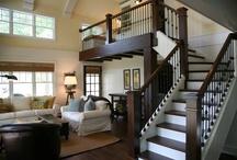 Dream home wants