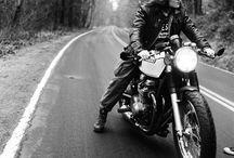 TATARBALASICOM / Daily Rides & pics