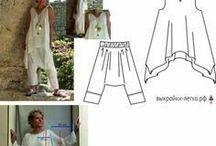 pantalon 1