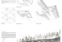PLACHTA/BP design