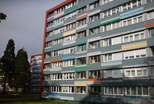 Apartment (Germany)
