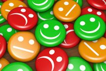 How to Gauge Customer Satisfaction With One Simple Question
