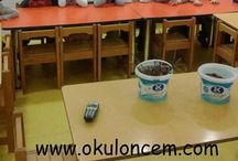 erozyon deneyi