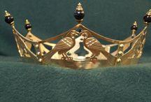 Kruunut
