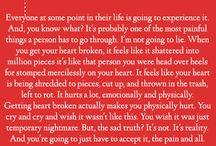 Words / by Kati _O
