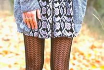 Moda Leggings