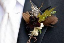 wedding {man}